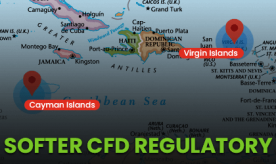 Softer CFD Regulatory thumbnail