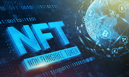 A Quick Guide to NFTs