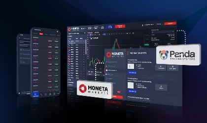 Moneta Markets and Panda Trading Systems: A Story of a Successful Partnership